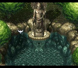 chaosseedscreen5.jpg